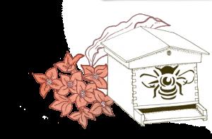 logo-rucher