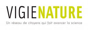 Logo-Vigie-Nature_1