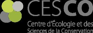 Logo_CESCO_def